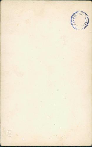 cartão postal antigo rio do sul sc casas coelho