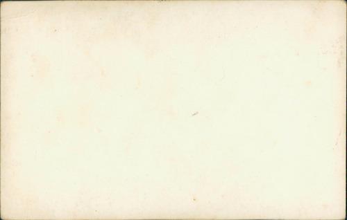 cartão postal antigo torres rs tarrafas rio mampituba