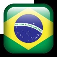 cartão psn r$100 brasil ps4 ou plus 6 meses - envio imediato