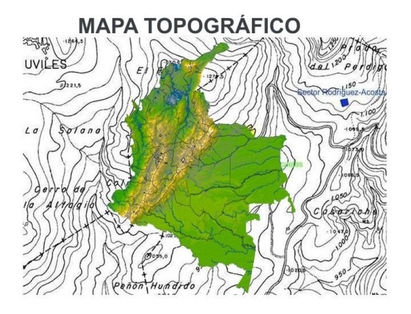 Cartao Sd 8gb Mapa Topo Brasil Regiao Sul Gps Oregon 750 R 189
