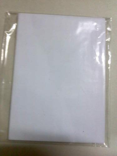 cartões de natal diversos - acompanha envelope - 5 unidades