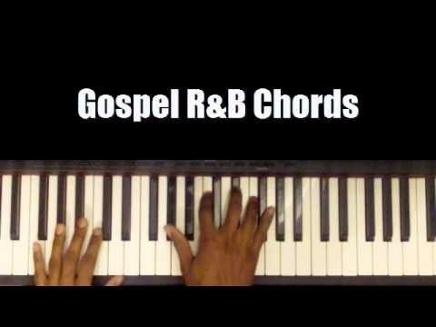 cartões e vídeos de movimentos virtuais  neo soul para piano