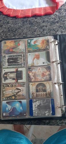 cartões telefonicos raros e em ótimo estado