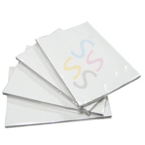 carton cartulina 300 grs a3 importada sublimable sublimar
