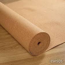 cartón foam, plancha, tapon de corcho, pizarra, madera balsa