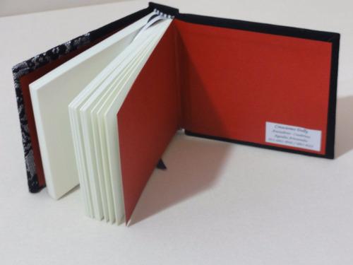 carton gris prensado 1.5 mm cortado a4 - 21x29.7 paq.x10u