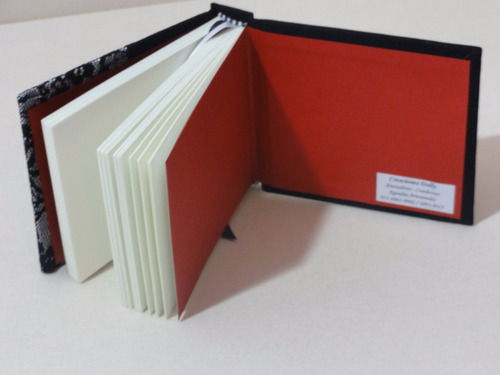 carton gris prensado 2.0 mm. cortado a5 - 21x15 paq.x10 uni.