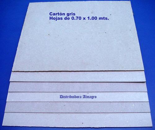 carton gris prensadox 10 kg-encuadernacion-cajas-fotolibros