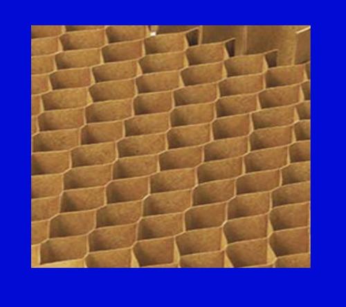 carton nido - carton corrugado - placas