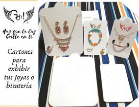 b8c85c098aff Joyas Venta De Material Para Bisuteria en Mercado Libre Perú
