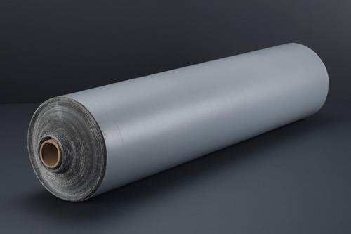 carton plastico cartonplast y/o polipropileno 2x50