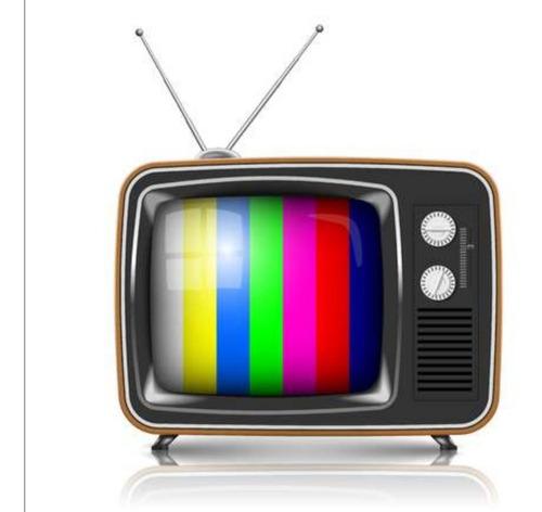 cartoons, series tv y sagas 80,90 y 2000. pedi la que quiera