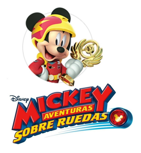 cartuchera 1 piso pvc disney mickey mouse orig mundo manias