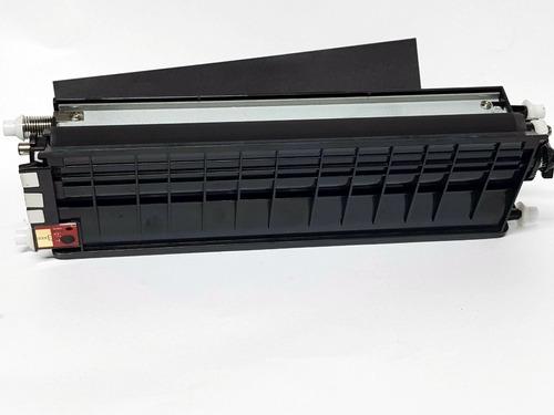 cartucho 12a8405 lexmark e230 e330 e340 - compatível novo