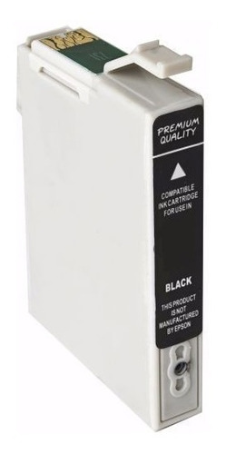 cartucho alternativo aqx-tech para epson xp231 xp241 t296