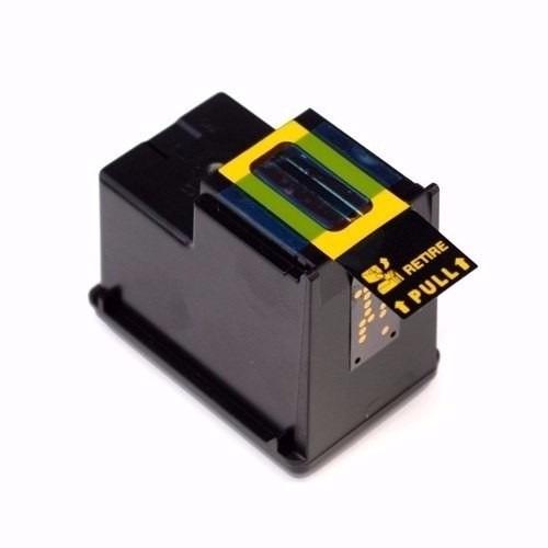 cartucho alternativo para 21xl+22xl combo x2 f4180 f380 1410