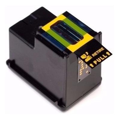 cartucho alternativo para 564xl negro o colores b210a 4620