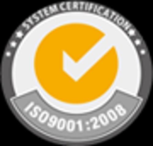 cartucho alternativo para hp 94 460c 5740 6520 6540 tricolor