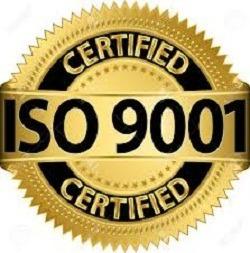 cartucho alternativo para samsung 111 111l m2020 2020 2020w