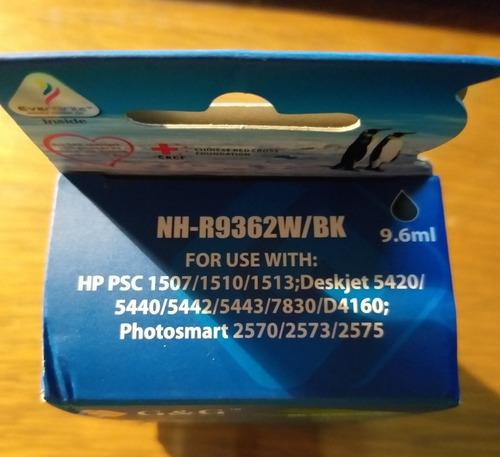 cartucho alternativos hp 92. ultimo disponible!!!