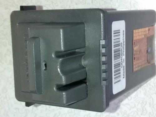 cartucho black 2240ij,vivagrafix,novajet pro24,pro36,pro50