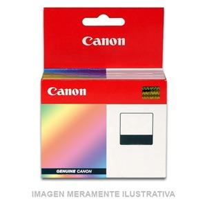 cartucho canon bc-23 bk districomp