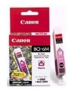 cartucho canon bci-06 ma photo districomp