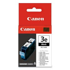CANON MULTIPASS 5500 TELECHARGER PILOTE
