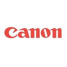 cartucho canon negro original