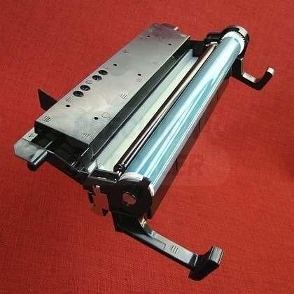 cartucho cilindro katun canon ir 1018/ 1019/ 1022/ 1023/1025