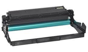 cartucho cilindro para uso samsung m3825/3875/4025  mlt-r204
