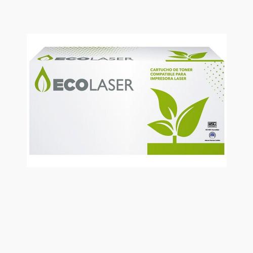 cartucho comp ecolaser tn450 bro hl-2130/2220/2230/2240