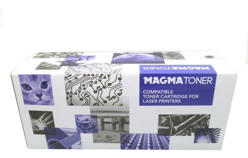 cartucho comp tk1112 kyocera fs-1040 / fs-1020 / fs-1120mfp