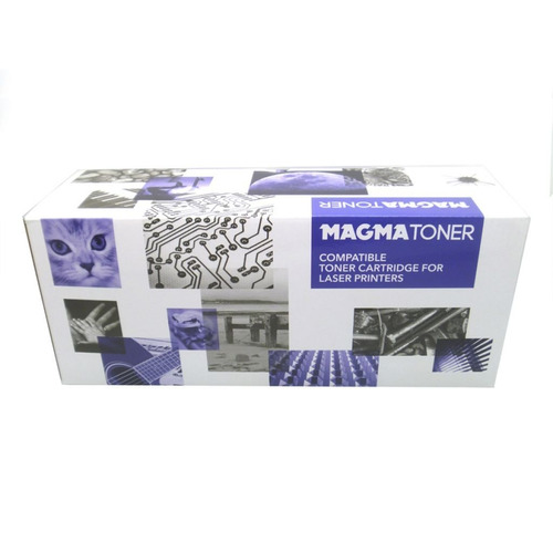 cartucho compatible d111s para samsung m2020 / m2020w