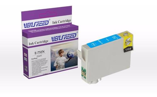 cartucho compatible epson 90 90n c92 cx5600 t21 73n 73