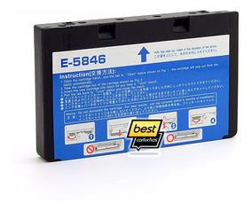 Kit Print Pack T5846 - Informática [Melhor Preço] no Mercado Livre
