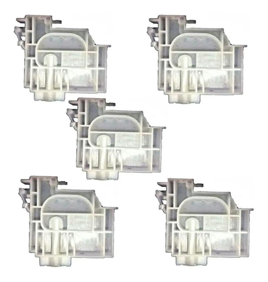 Cartucho Damper Kit C/5 Epson L1300 L1800 L800