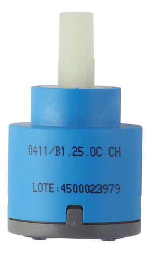 cartucho de 35 mm con base baja fv 0411/b1.25.0-bt