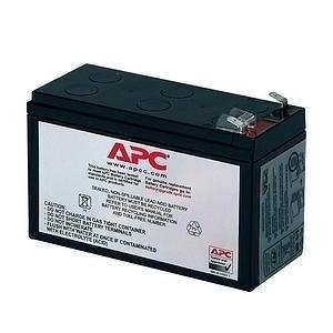 cartucho de batería apc repuesto batería de ups #2 japón