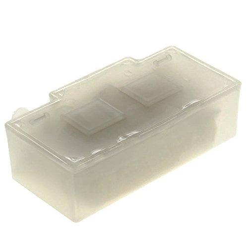 cartucho de filtro antical scares2go para russell hobbs
