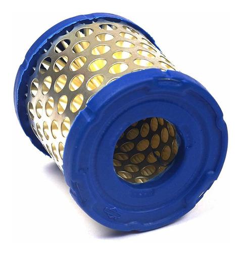 cartucho de filtro de briggs & stratton 396424s de aire redo
