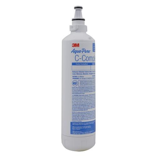 cartucho de repuesto purificador 3m ap easy complete
