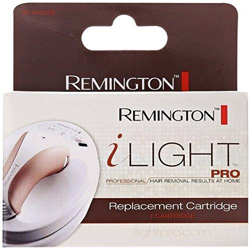 cartucho de repuesto remington sp6000sb para ilight pro sist