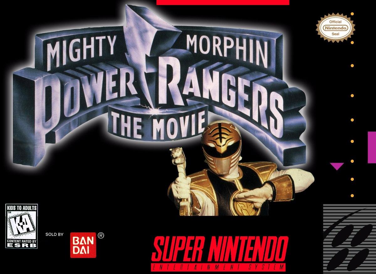 cartucho-de-snes-mighty-morphin-power-ra