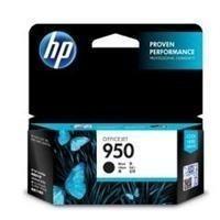 cartucho de tinta hp 950 negro hasta 1000 paginas cn049al