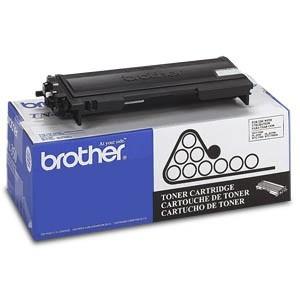 cartucho de toner brother tn-410 xctc m7
