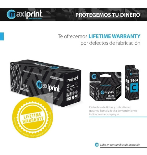 cartucho de toner compatible con q2612a 12a fx104 fx9