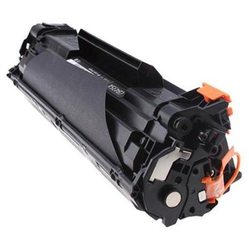 cartucho de toner compatível para hp ce285a cb435a cb436a