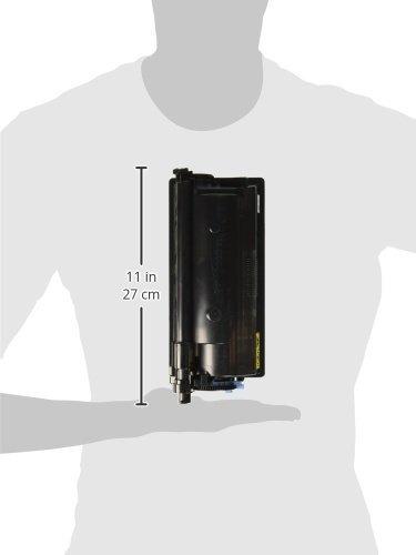 cartucho de tóner kyocera tk3102