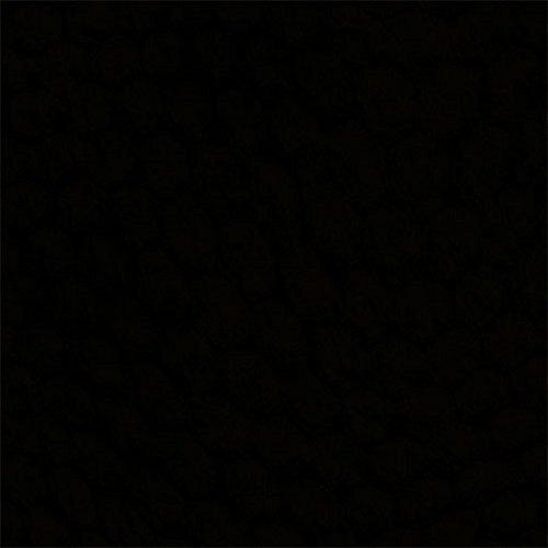 cartucho de tóner negro hp 304a (cc530a), 2 cartuchos de tón